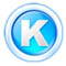 酷狗音乐2014(KuGoo) V7.6.42 官方安装版