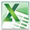 Excel瀏覽器 V2.0