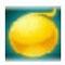 微信工资条 V1.0.9 免费安装版