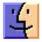 金字招牌餐飲管理軟件 V14.6.20 官方安裝版