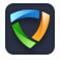新毒霸软件管理 V2014.6.30.10244 安装版