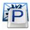QQ输入法(qq拼音输入法) V2.8 官方Mac版