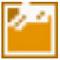 拼音加加输入法 V5.2 正式版 简体绿色便携版