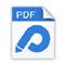 Wondershare PDF Editor(PDF编辑器) V3.9.12 汉化破解版