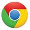 谷歌瀏覽器 V36.0.1985.125