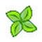 Xlight FTP Server V3.8.3 绿色版