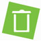 Windows更新清理工具 V8.19 綠色版