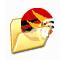 大易極速虛擬光驅(DayeeSoft SpeedCD) V2.0