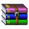 GotoRAR V1.2 綠色版