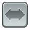 键盘大小写指示器 V1.0