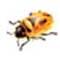 Firebug(火狐瀏覽器擴展) V2.0.16 免費版