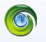 FreshWebSuction V2.60 綠色特別版