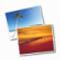 Postimage(桌面截图软件) V1.0.1 绿色版