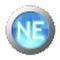 蓝屏代码分析器 V1.0