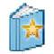 虚拟相册制作系统 V2.01