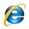 超級IE主頁修復工具 V1.6.8