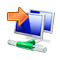 WSExplorer(進程抓包軟件) V1.3 綠色版