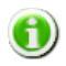EVEREST Professional(с╡╪Ч╪Л╡Б╧╓╬ъ) V1.51.195 ╨╨╩╞╟Ф