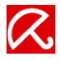 小紅傘注冊表清理工具 V7.0 漢化綠色版