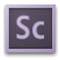Adobe Scout CC 2014(內存概要分析工具) V1.1.3