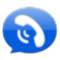 SKY網絡電話 V2.2.1.0