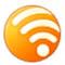 猎豹免费WIFI(校园神器) 2.0.140327 中文版