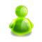 大猫图片压缩工具 V1.0 绿色版