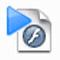 溪流Flash播放器 V1.0 绿色版