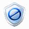 翱奔短信通 V1.0 官方安装版