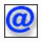 EDM郵件直投專家 V3.2.5