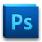 Adobe Photoshop CS5 V12.0.1 ����� �������ľ����