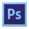 Adobe Photoshop CS6 V13.0 64位綠色中文版