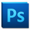 Adobe Photoshop CS5 V12.0 64н╩╬Gи╚жпс╒нд╟Ф