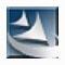 ASUS华硕主板ASUS Update在线升级工具 V7.18.13