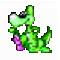宝宝看图识字 V1.0 绿色版