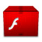 Adobe Flash Player Plugin(非IE內核) 13.0.0.168 簡體中文版