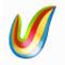 天舞吧视频聊天平台 V3.0.2.1
