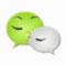 水仙谷微信助手 V2.0 绿色版
