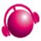 咪咕音乐2012 V2.1.17