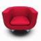 思飛賬房通家具銷售管理 V9.28 官方安裝版