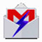 NT邮件直投专家 V1.3 特别版