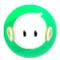 OPPO手机助手 V3.8.7