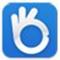 金山手機助手蘋果版 V1.0.0.1013