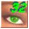 ACDSee Classic V2.44 綠色經典版