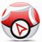 點擊精靈 V2.1.0.2 專業版