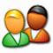 鼎豐會員管理系統 V5.0 豪華版