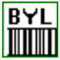 BYLabel标签打印腾博会官网 V3.52