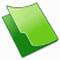 文章管理器 V4.1 綠色版