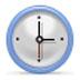 360网速测试器 V1.0 独立版