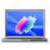 DisPlayX-显示器测试工具 V1.2.0.2 绿色版